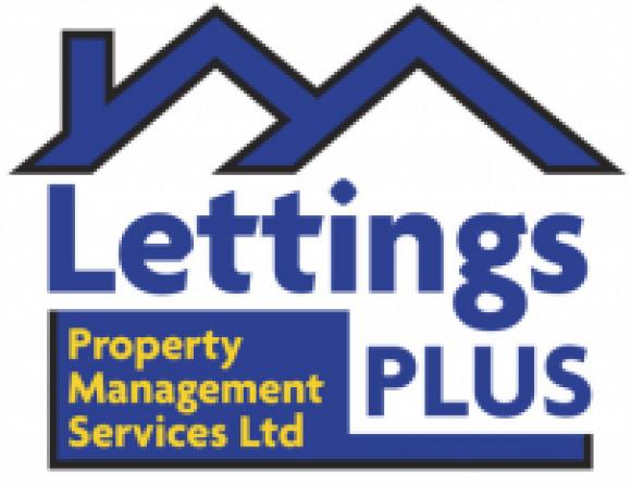 Lettings Plus Property Management Services Ltd
